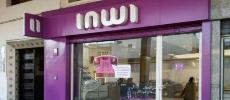 inwi rend l'Internet haut débit via satellite plus accessible