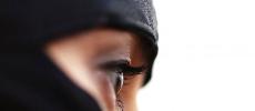 Des femmes bientôt lieutenants-enquêteurs en Arabie Saoudite