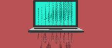 Le gouvernement britannique lance un logiciel pour détecter les vidéos djihadistes