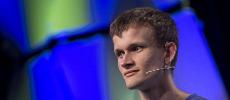 Le jeune geek qui concurrence le bitcoin