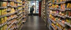 L'abus de plats industriels augmente le risque de cancer selon une étude