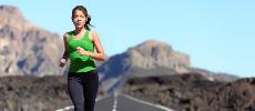 Se préparer à courir son premier semi-marathon