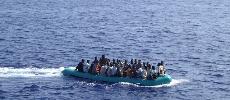 Cinq migrants rohingyas interceptés par le Maroc alors qu'ils tentaient de se rendre en Espagne