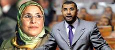 PJD: Abdellah Bouanou est en colère contre la loi Hakkaoui