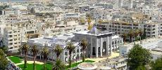 Rabat ville lumière: la réponse de l'agence aux attaques de la FGD