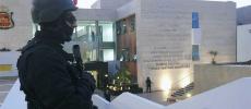 Terrorisme: nouvelles révélations sur la cellule démantelée à Tanger