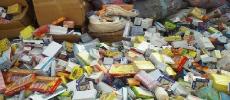 Le Maroc épargné par la contrefaçon de médicaments