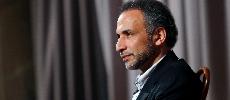 Tariq Ramadan: une cagnotte en ligne pour payer ses frais de justice atteint 100.000€