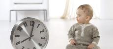 Retarder l'horloge biologique féminine de 3 à 6 ans, bientôt possible ?