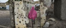 Nigeria: quatre humanitaires nigérians tués par Boko Haram dans le nord-est du pays