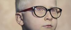 Être albinos, c'est avant tout être malvoyant