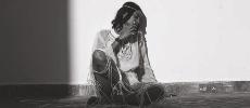 «Ainsi soit-elle», la femme mise en avant à l'espace d'art Artorium Casablanca