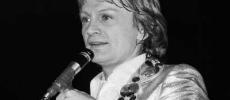 Claude François : un policier met fin aux rumeurs autour de la mort du chanteur