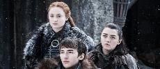Game of Thrones : de nombreux personnages devraient mourir dans les derniers épisodes
