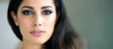 L'actrice Nadia Kounda désignée meilleure actrice au festival de fiction télévisuelle de Meknès