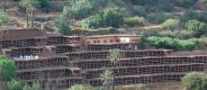 Secrets du Maroc: le plus grand rucher traditionnel au monde se trouve dans le Souss