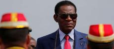 L'étonnant suspect français du «putsch» manqué en Guinée équatoriale