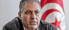 A Monastir, la candidature d'un juif tunisien sur une liste islamiste enfièvre les municipales