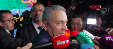 Moulay Hafid Elalamy: