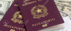 Trafic de passeports: 100.000 dirhams pour devenir Italien