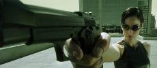 Le reboot de Matrix par le scénariste de Ready Player One n'en est qu'à ses débuts