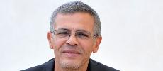 Abdellatif Kechiche: «Un artiste qui crée n'est ni homme ni femme»