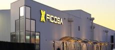 Salé: l'Espagnol Ficosa investit 50 millions d'euros dans sa première usine africaine