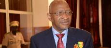 Le premier ministre du Mali attendu à Kidal, bastion de l'ex-rébellion