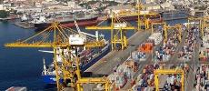 Union Africaine-ZLECA: des impacts positifs sur les échanges intra-africains, mais…