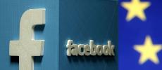 L'Union européenne demande des explications à Facebook