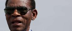 En Guinée équatoriale, des opposants affirment avoir été torturés par la police