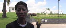 Les politiques de santé en Afrique, des systèmes complexes