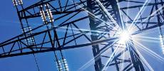 Electricité: l'énorme potentiel de l'Afrique
