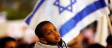 Que vont devenir les 38000 migrants africains en Israël?