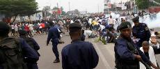 RDC : l'ONU travaille à «convaincre Kinshasa qu'il n'est pas en guerre avec son peuple»