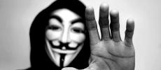 Des hackers marocains à l'origine du piratage de YouTube?