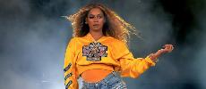 Beyoncé écrit l'histoire à Coachella et réunit les Destiny's Child