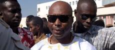 Au Sénégal, un maire d'opposition condamné pour «outrage à magistrat»
