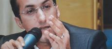 Il fait l?actu : Said Ghabri, DG de la CMIM