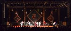 Fondation BMCI : 10 ans d'engagement citoyen