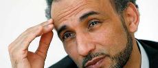 Tariq Ramadan reconnaît avoir eu une relation avec l'une des plaignantes