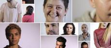 Mondial 2026, boucherie canine, homosexualité et complot « Ramadanien »:Encore une semaine ordinaire