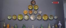 Expo de la céramique de Safi by Attijariwafa Bank (VIDEO)