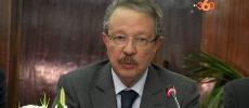 HCP. L'indice de confiance des ménages marocains demeure fluctuant