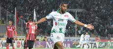 Coupe de la CAF : Le Raja et la RSB entament la phase de poules à domicile