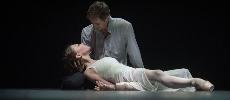 Roméo et Juliette, premier ballet produit par l'OPM