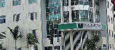 BOA Côte d'Ivoire, filiale de BMCE Bank : Résultat net de 10,8 milliards FCFA en 2017