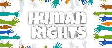 Les États-Unis saluent les mesures positives prises par le Maroc en matière de droits de l'Homme