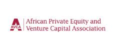 Le capital-investissement africain en question à Marrakech