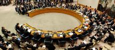 Sahara marocain: le projet de résolution recadre l'Algérie